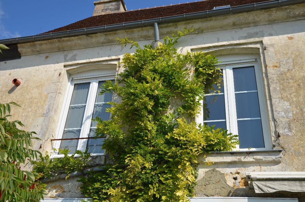 Achat Maison 7 pièces à Mortagne-au-Perche - vignette-4