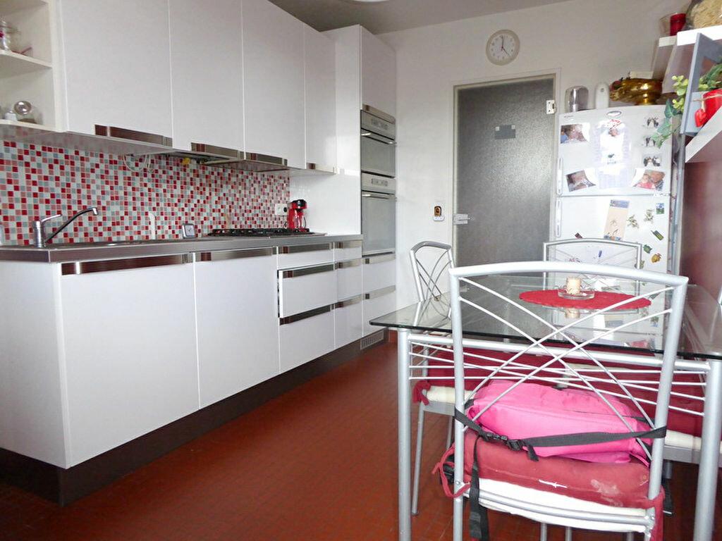 Achat Appartement 2 pièces à Herblay - vignette-1