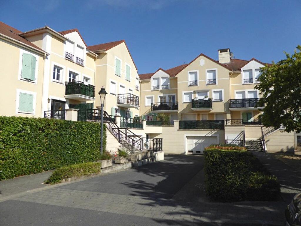 Achat Appartement 3 pièces à Herblay - vignette-6