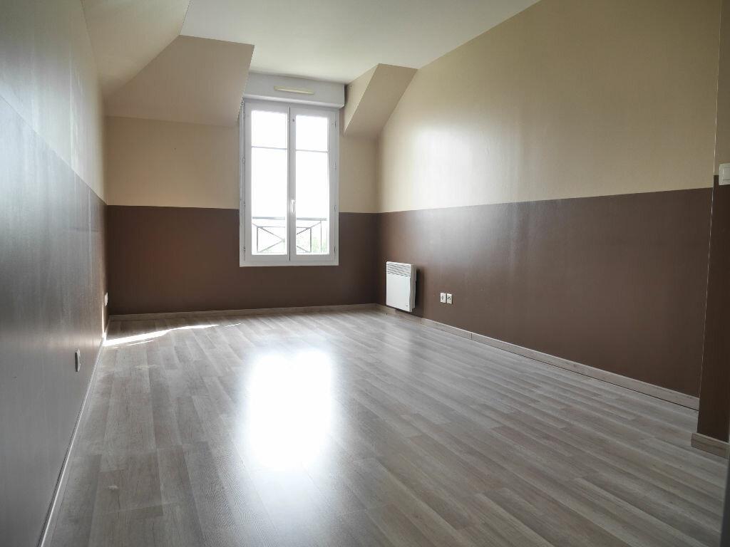 Achat Appartement 3 pièces à Herblay - vignette-7