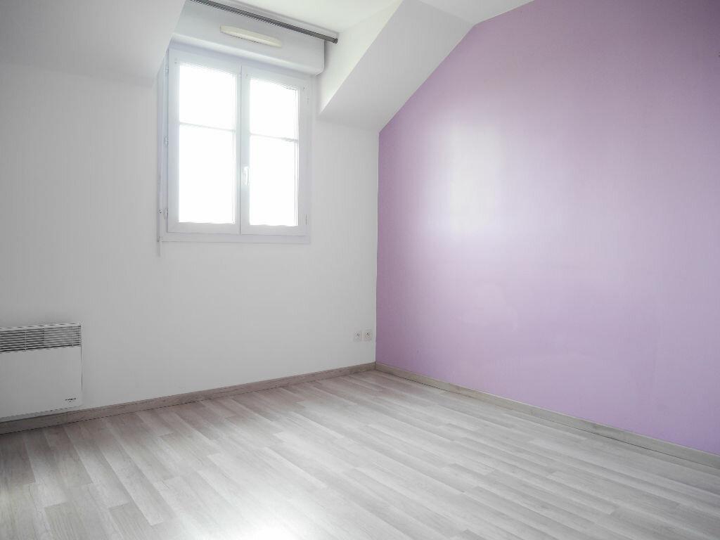 Achat Appartement 3 pièces à Herblay - vignette-8