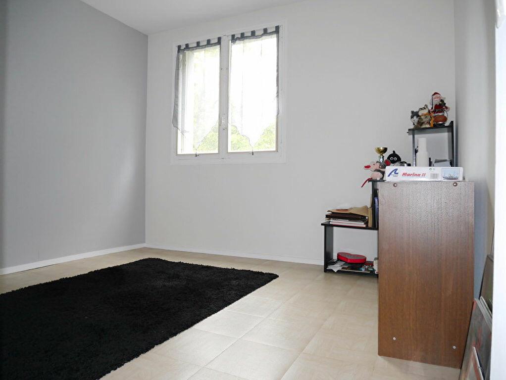 Achat Appartement 3 pièces à Herblay - vignette-3