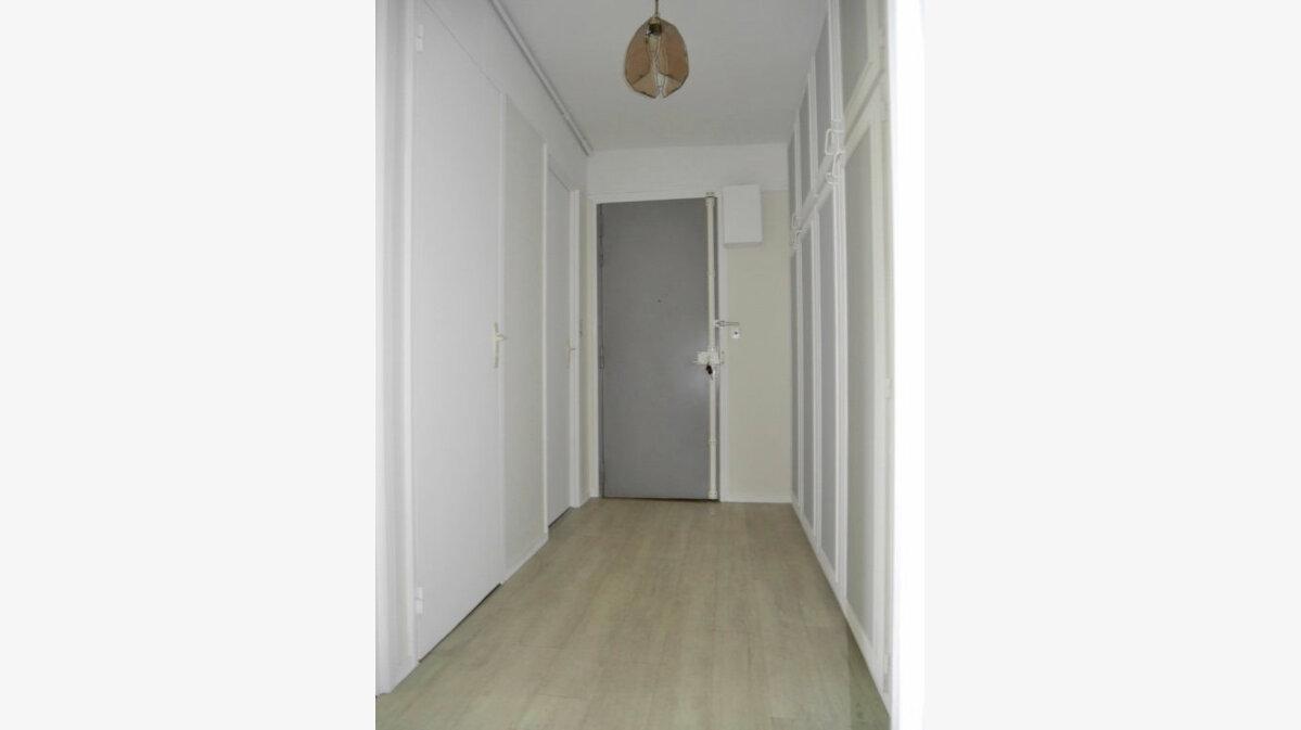 Achat Appartement 3 pièces à Herblay - vignette-4