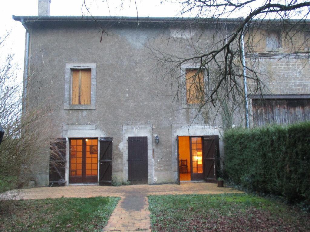 Achat Maison 9 pièces à Damvillers - vignette-2