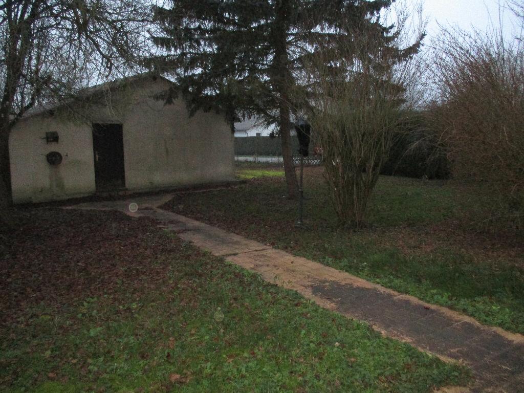 Achat Maison 9 pièces à Damvillers - vignette-3