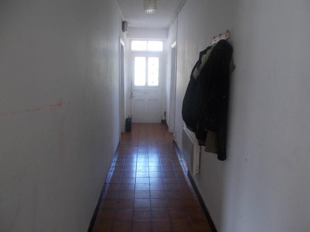 Achat Maison 6 pièces à Esnes-en-Argonne - vignette-5