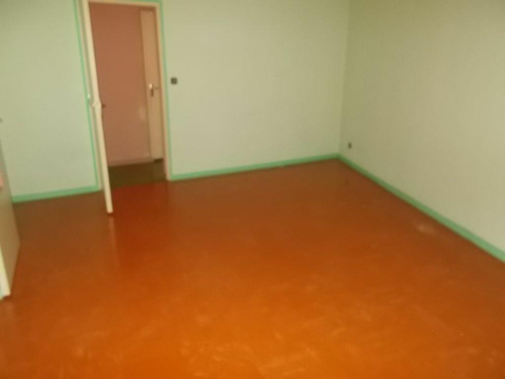 Achat Appartement 3 pièces à Verdun - vignette-5