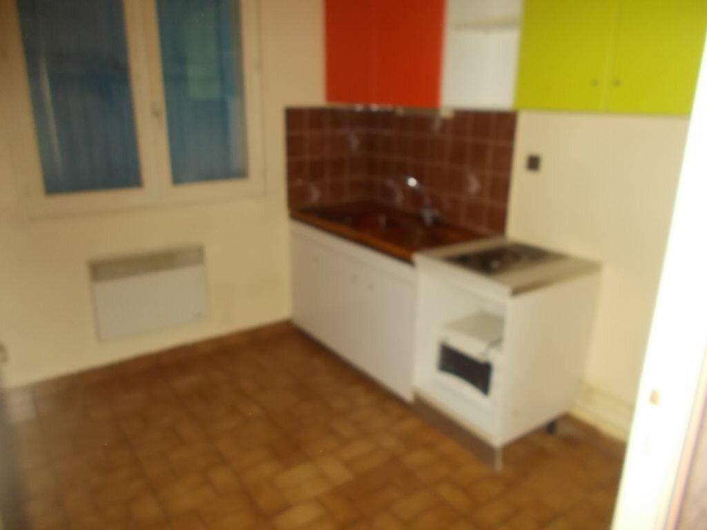 Achat Appartement 3 pièces à Verdun - vignette-6