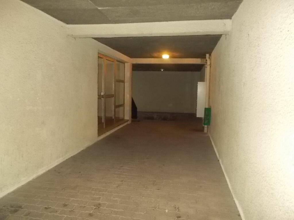 Achat Appartement 3 pièces à Verdun - vignette-7