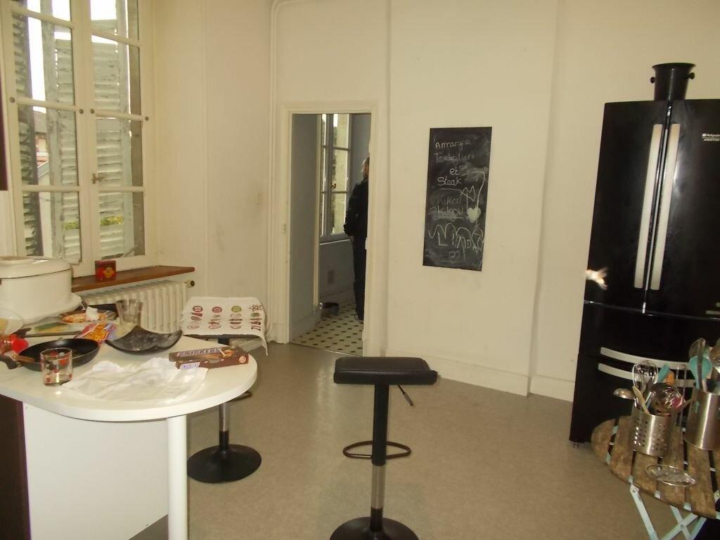 Achat Appartement 6 pièces à Verdun - vignette-8
