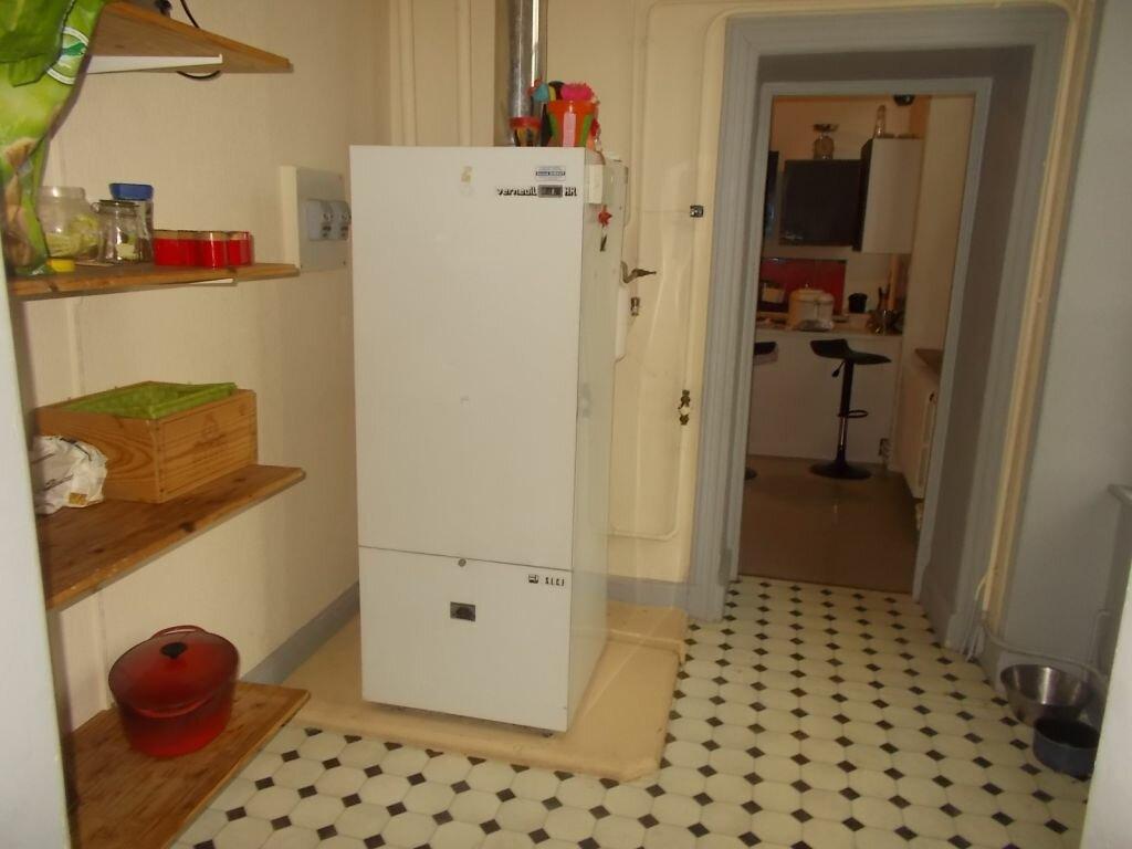 Achat Appartement 6 pièces à Verdun - vignette-9