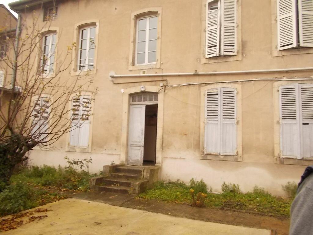 Achat Appartement 6 pièces à Verdun - vignette-15