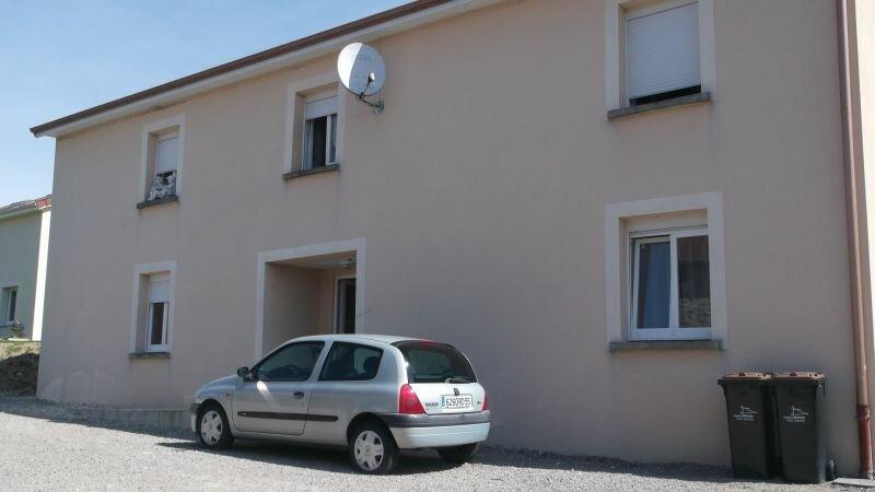 Achat Immeuble  à Les Souhesmes-Rampont - vignette-1