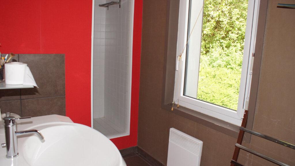 Achat Maison 7 pièces à Belleville-sur-Meuse - vignette-8