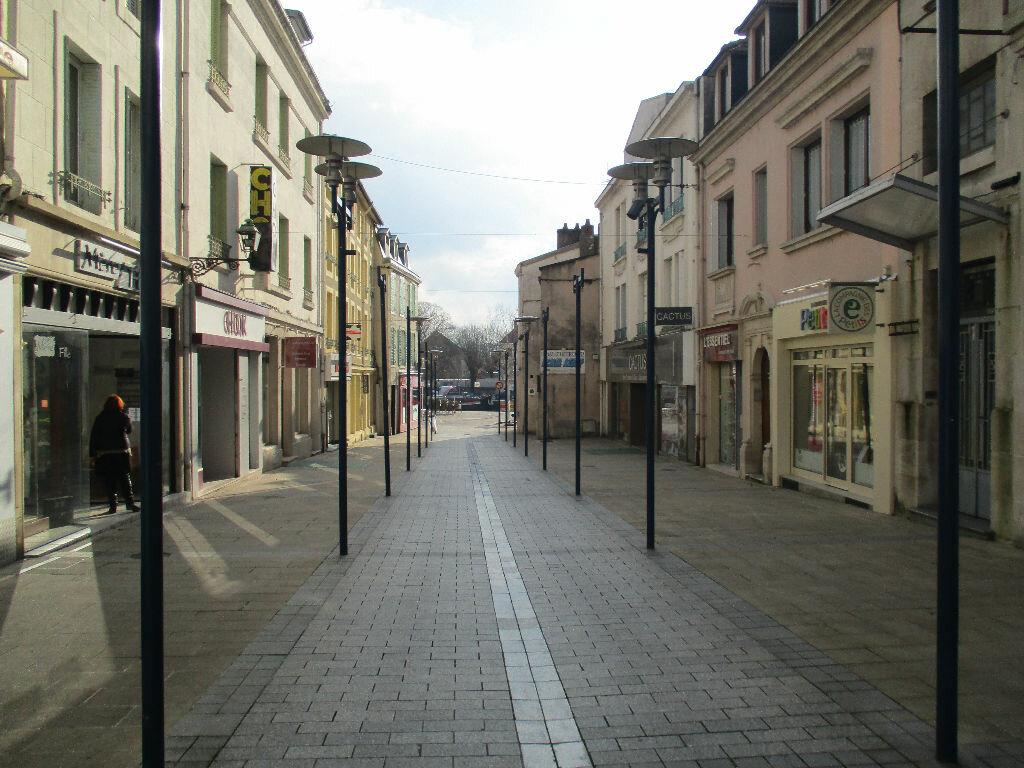 Achat Maison 4 pièces à Verdun - vignette-1