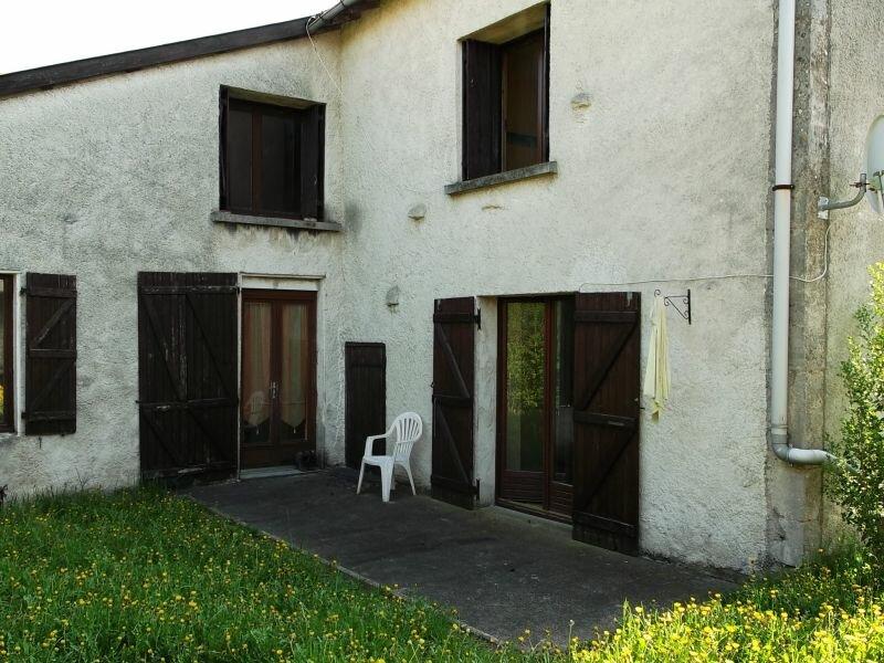 Achat Maison 6 pièces à Thierville-sur-Meuse - vignette-2