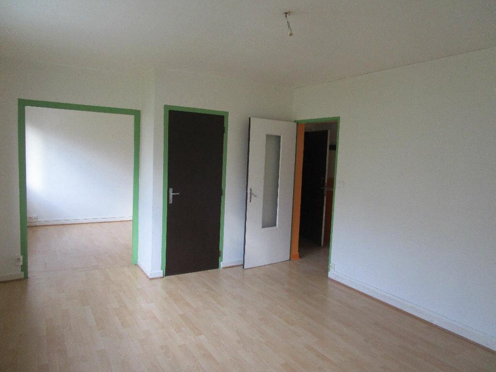Achat Appartement 4 pièces à Verdun - vignette-4
