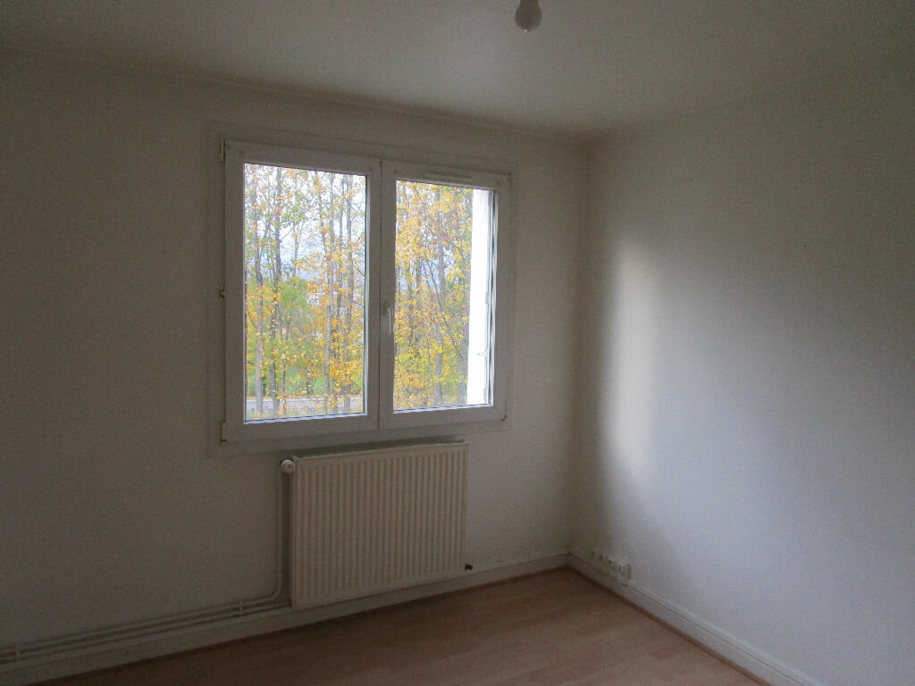 Achat Appartement 4 pièces à Verdun - vignette-5