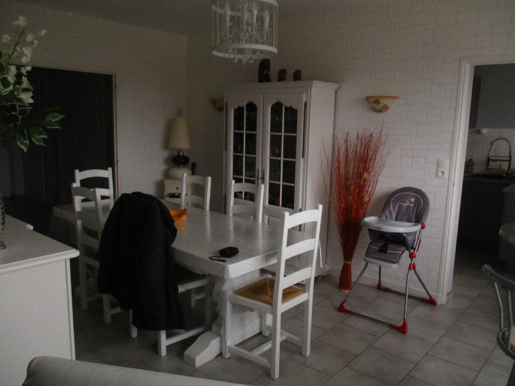 Achat Appartement 4 pièces à Belleville-sur-Meuse - vignette-7