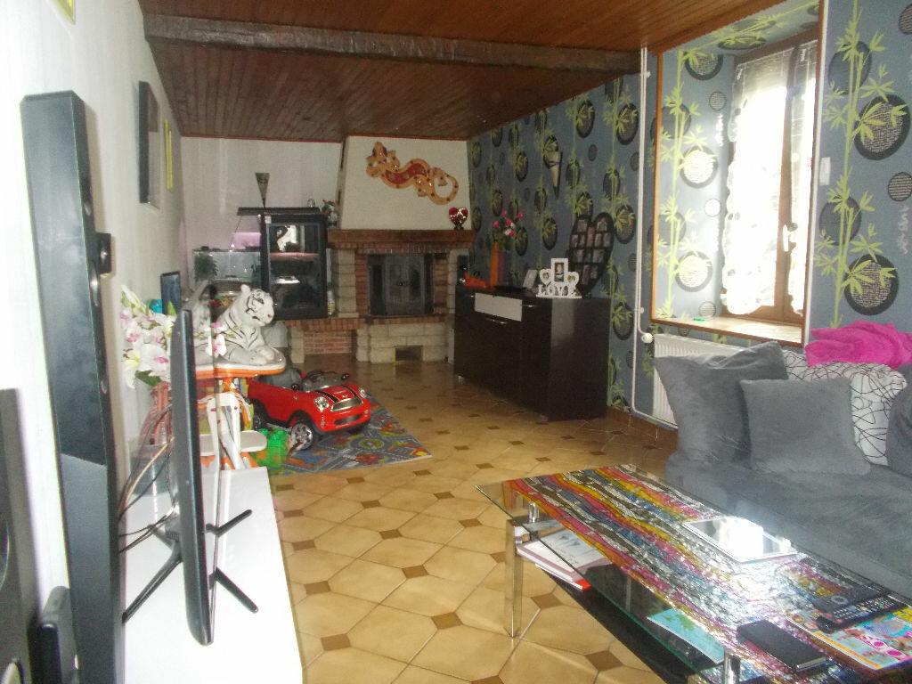 Achat Maison 5 pièces à Dugny-sur-Meuse - vignette-3