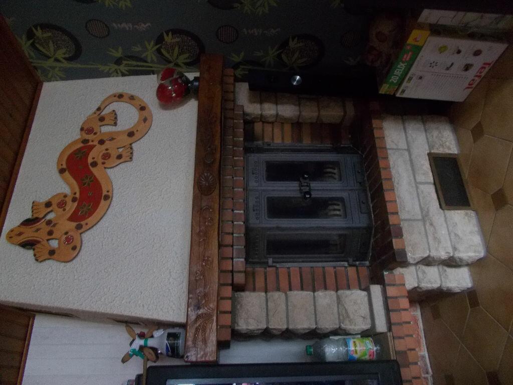 Achat Maison 5 pièces à Dugny-sur-Meuse - vignette-5