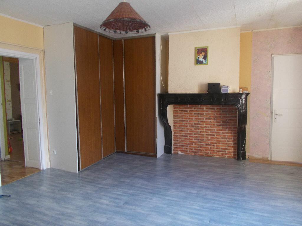 Achat Maison 5 pièces à Dugny-sur-Meuse - vignette-8