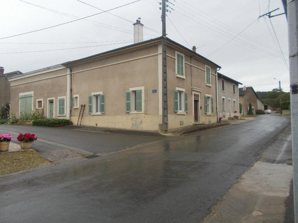 Achat Maison 4 pièces à Dannevoux - vignette-1