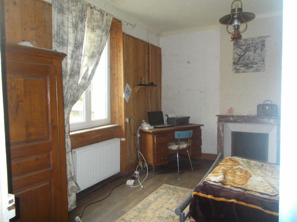 Achat Maison 4 pièces à Dannevoux - vignette-6