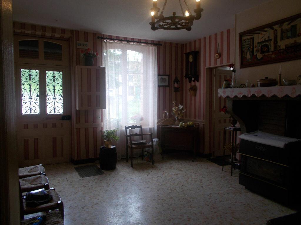 Achat Maison 4 pièces à Véry - vignette-3