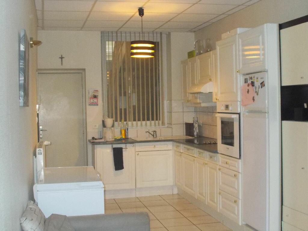 Achat Appartement 3 pièces à Verdun - vignette-2