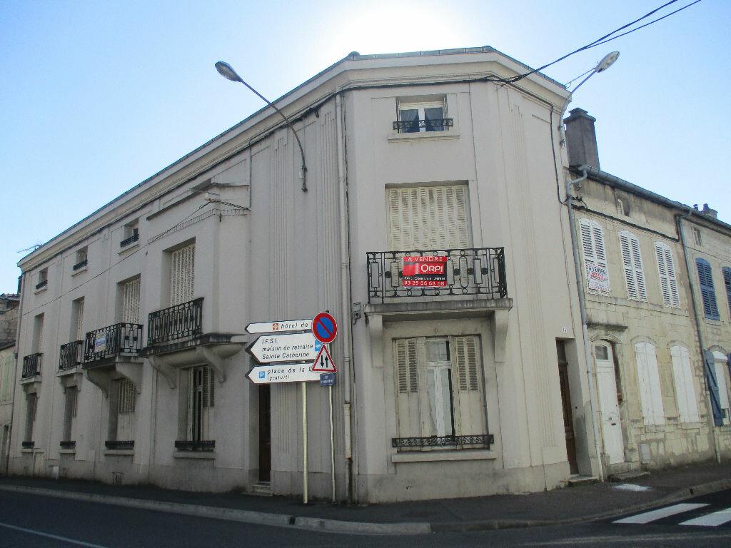 Achat Immeuble  à Verdun - vignette-1