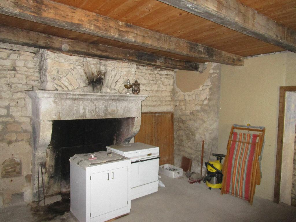 Achat Maison 4 pièces à Génicourt-sur-Meuse - vignette-2
