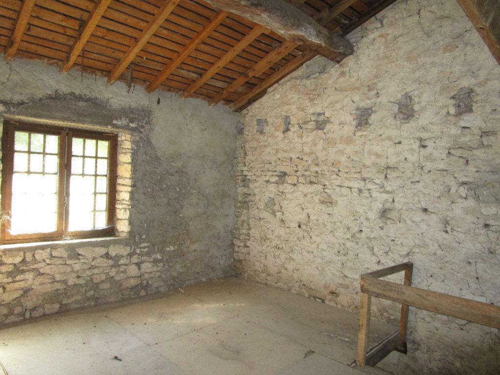 Achat Maison 4 pièces à Génicourt-sur-Meuse - vignette-4