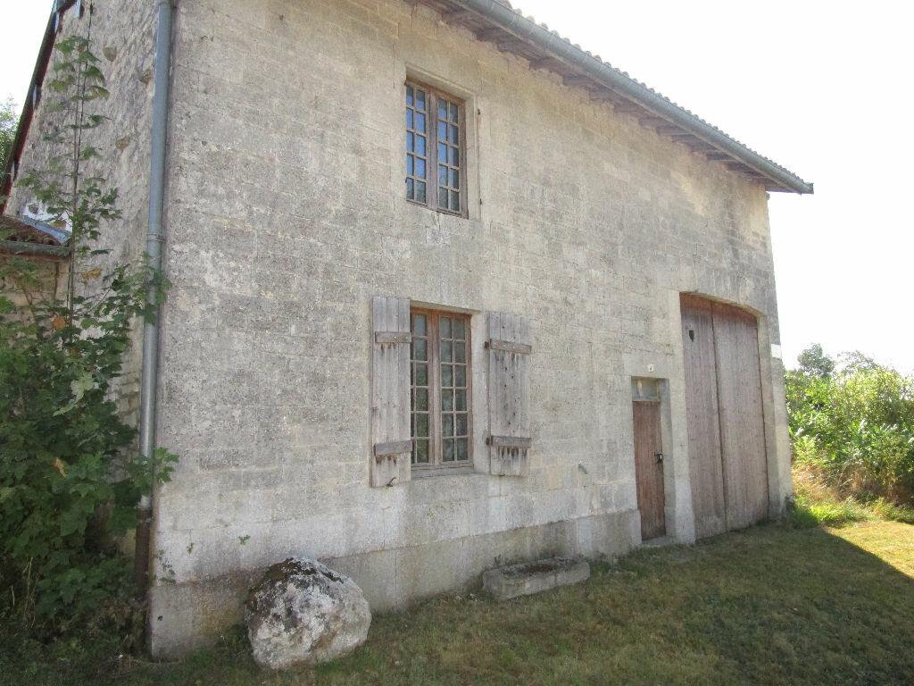 Achat Maison 4 pièces à Génicourt-sur-Meuse - vignette-5