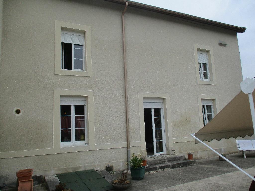 Achat Maison 8 pièces à Rupt-en-Woëvre - vignette-9