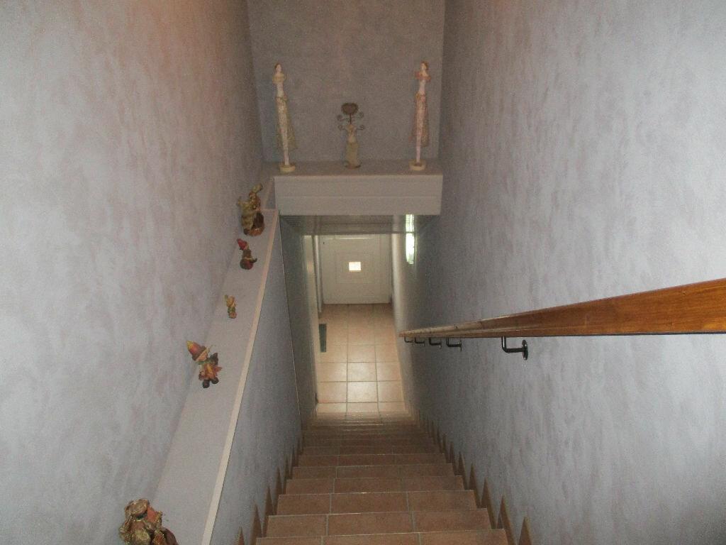 Achat Maison 5 pièces à Dugny-sur-Meuse - vignette-13
