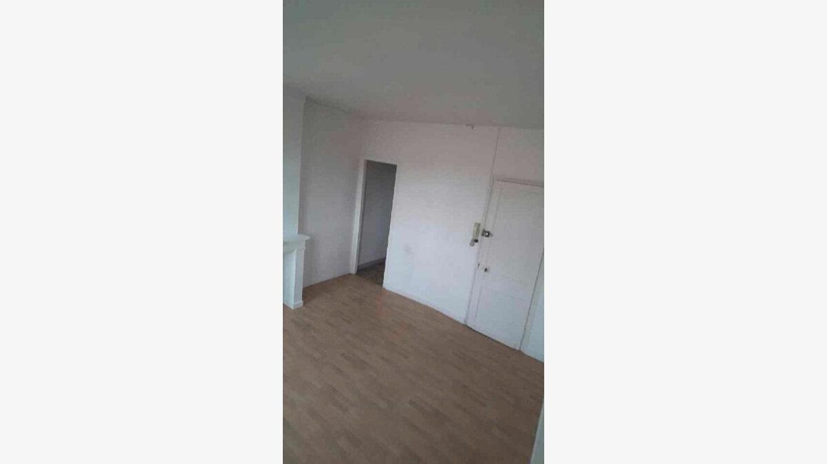 Location Appartement 2 pièces à Lille - vignette-3