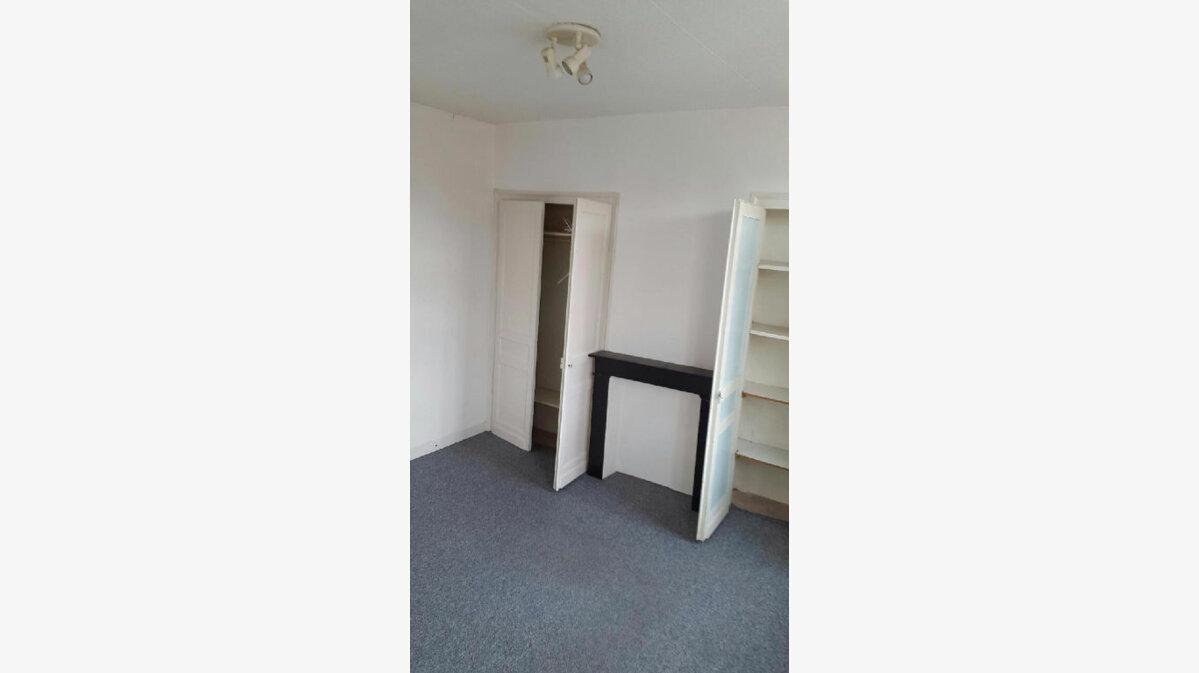 Location Appartement 2 pièces à Lille - vignette-6