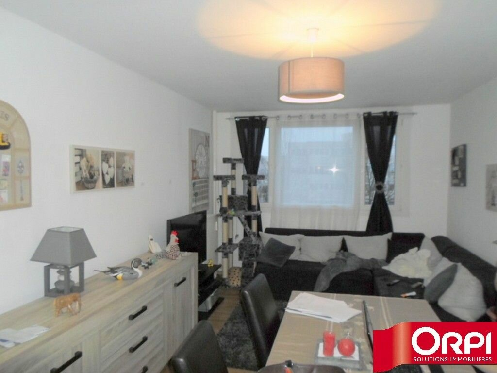 Achat Appartement 2 pièces à Wattignies - vignette-1