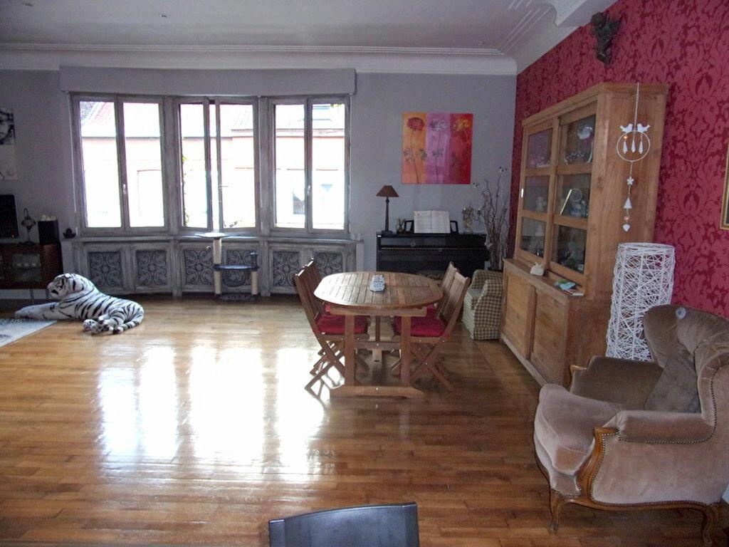 Achat Appartement 3 pièces à Tourcoing - vignette-3