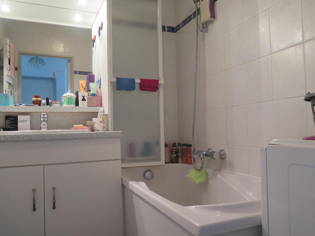Achat Appartement 3 pièces à Lille - vignette-6