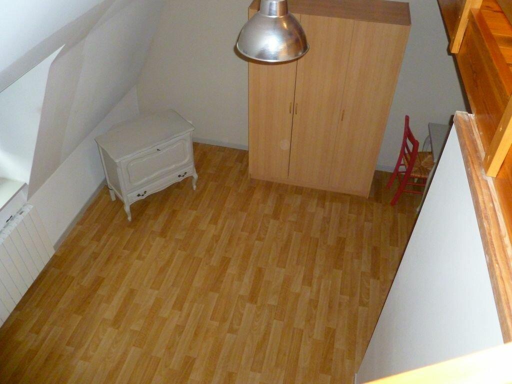 Location Appartement 2 pièces à Tourcoing - vignette-4