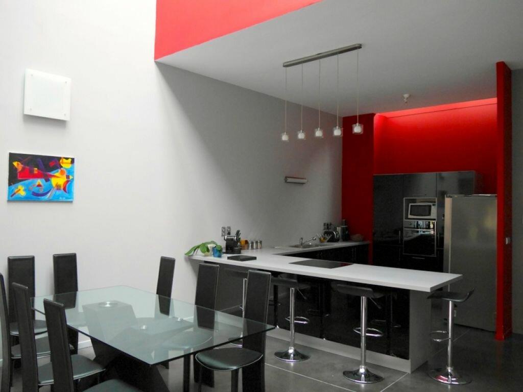 Achat Appartement 4 pièces à Tourcoing - vignette-4