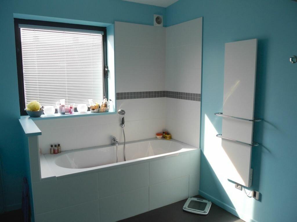 Achat Appartement 4 pièces à Tourcoing - vignette-10