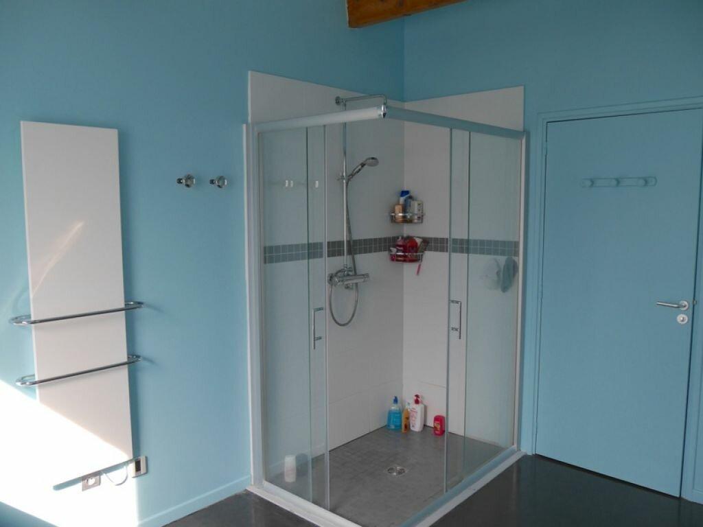 Achat Appartement 4 pièces à Tourcoing - vignette-11