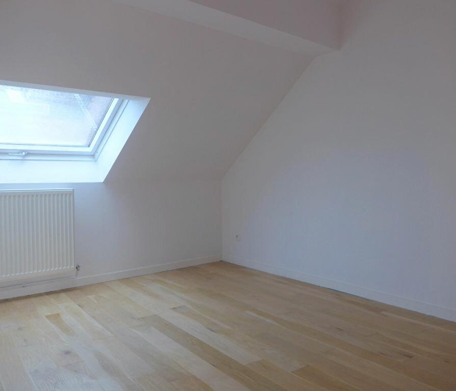 Achat Appartement 4 pièces à Lille - vignette-7