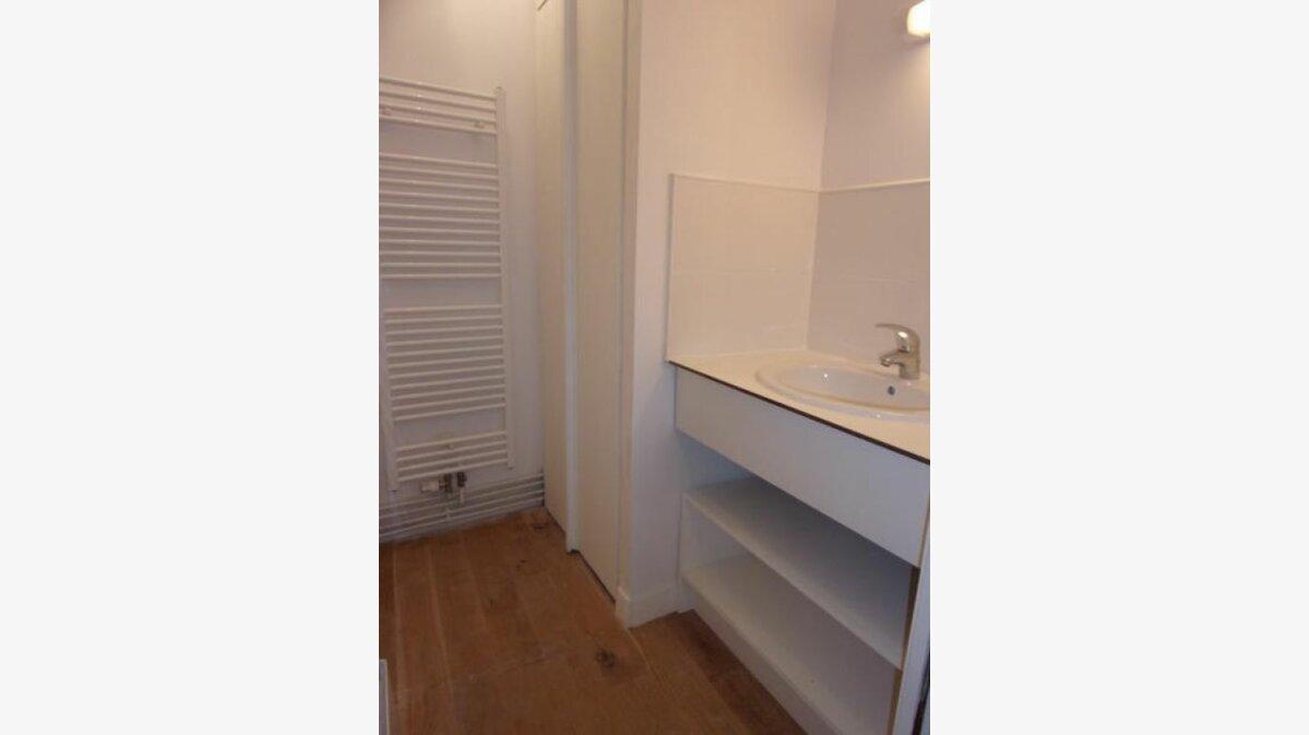 Achat Appartement 4 pièces à Lille - vignette-15
