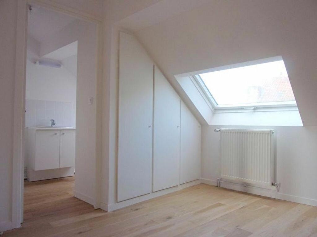 Achat Appartement 4 pièces à Lille - vignette-16