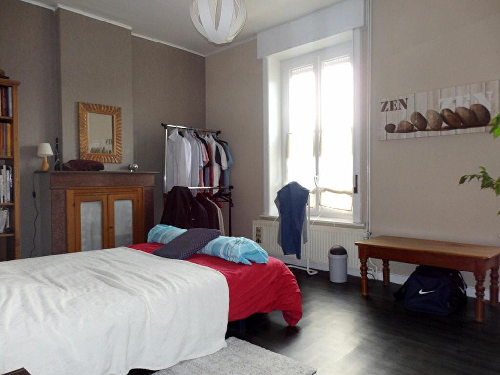 Achat Maison 5 pièces à Tourcoing - vignette-5
