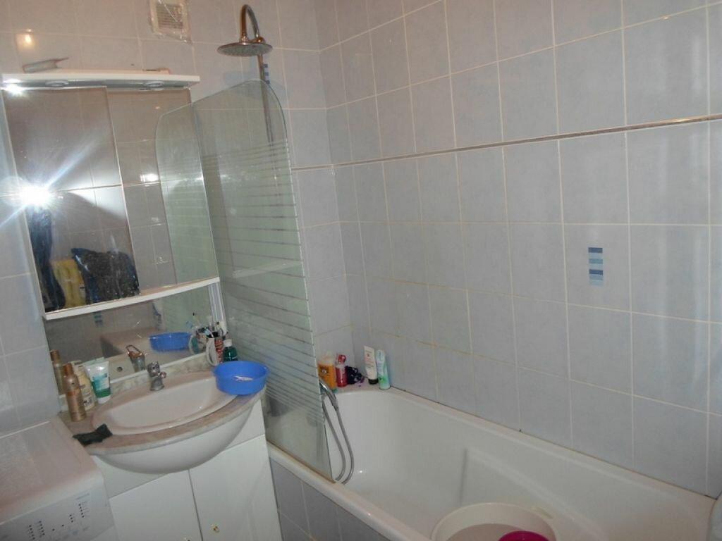 Achat Appartement 4 pièces à Tourcoing - vignette-6